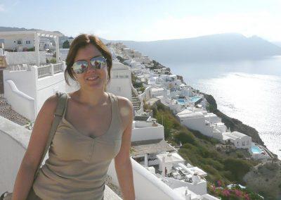 viajes-la-luna-de-valencia-destinos-007